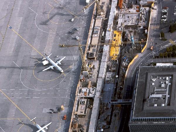AEROPORT-fiche