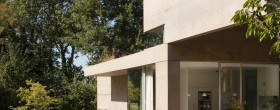 Beton_villa-colony_2