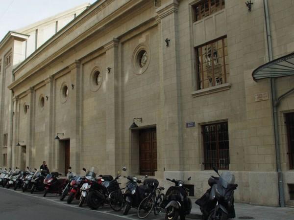 fiche salle de l'Alhambra2